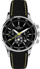 Наручные часы Jacques Lemans U-45A