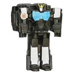 Робот - Трансформер Стронгарм (Strongarm) - В Маскировке, Hasbro