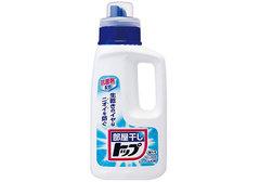 Жидкое средство для стирки