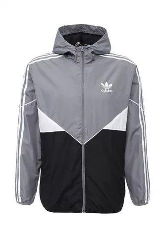 Ветровка мужская adidas ORIGINALS CRDO WB