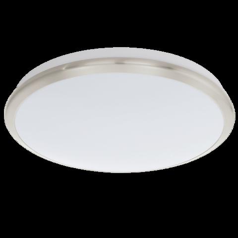 Светильник Eglo MANILVA 93499