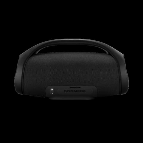 JBL Boombox Black (Чёрная)
