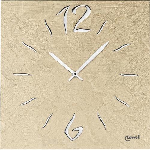 Часы настенные Часы настенные Lowell 11464 chasy-nastennye-lowell-11464-italiya.jpg