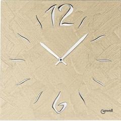 Часы настенные Lowell 11464