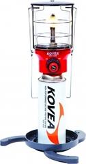Газовый фонарь Kovea Glow Lantern KL-102