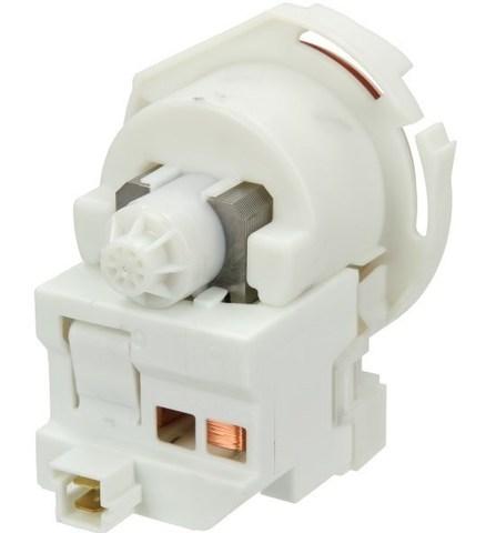 Сливной насос для посудомоечной машины Indesit (Индезит) - 272301