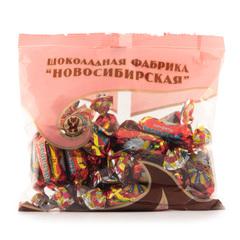 """Конфеты """"НШФ"""" Маскарад шоколадные, 250 г"""