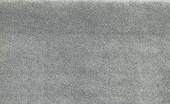 Велюр Санторини 29
