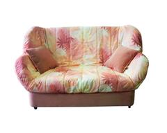 Стелси-3 диван 3-местный