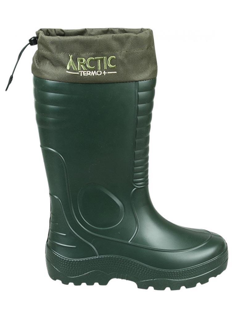 Сапоги зимние Lemigo Arctic termo 875 купить в магазине comfort-wear.ru 5bd2aad58ba
