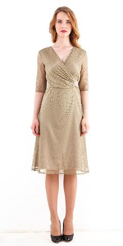 Платье З251а-474