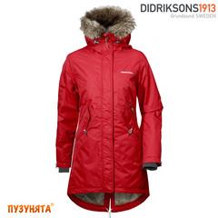 Куртка женская зимняя LINDSEY PARKA 501189-040