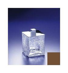 Емкость для косметики 88128OV Cracked Crystal от Windisch