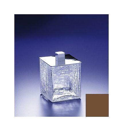 Баночки для косметики Емкость для косметики Windisch 88128OV Cracked Crystal yomkost-dlya-kosmetiki-88128ov-cracked-crystal-ot-windisch-ispaniya.jpg