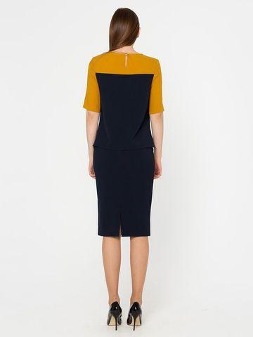 Блуза Г581-110