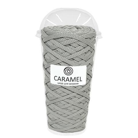 Полиэфирный шнур Caramel Кёльн