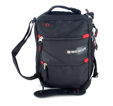сумка для документов Wenger 18262166