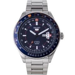 Мужские часы Seiko SRP609K1S