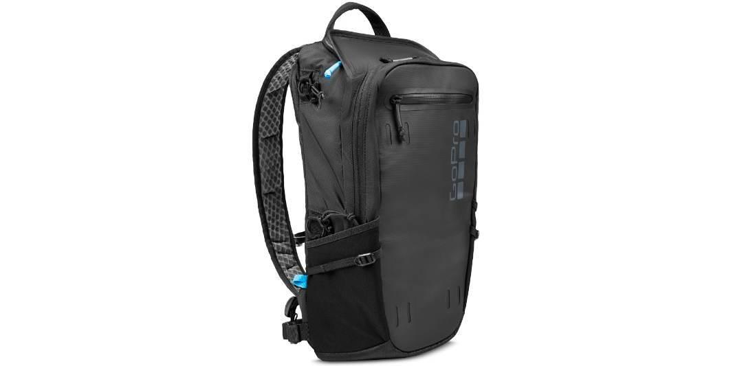 793a1c575096 Купить рюкзак GoPro Seeker (AWOPB-002)