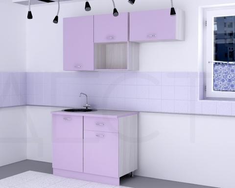 Кухня ЭСТЕРО