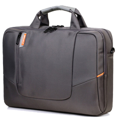 Сумка для ноутбука Brinch BW-205 Серый 15,6