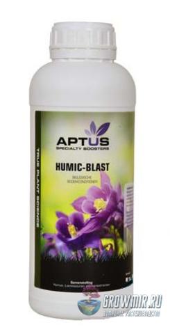 Aptus Humic-Blast 1 л