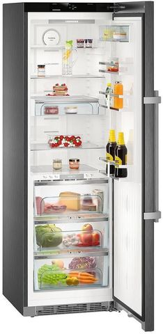 Однокамерный холодильник Liebherr SKBbs 4350