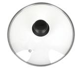 Крышка стеклянная 93-LID-01-32