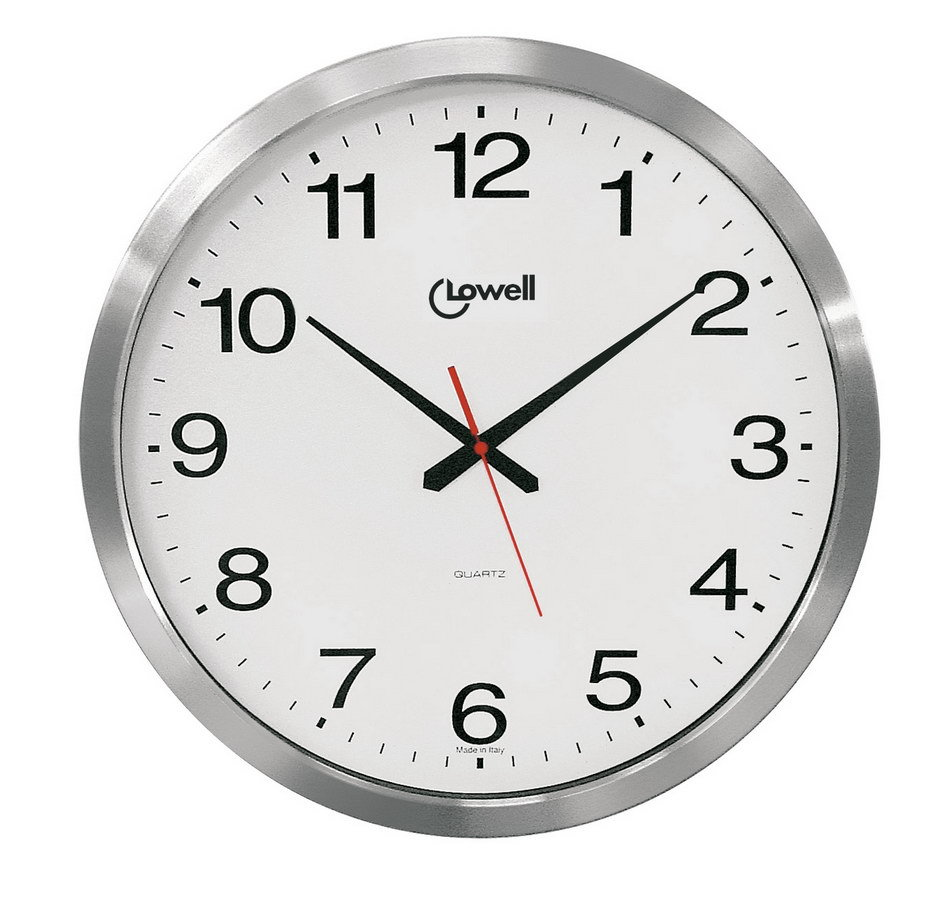 Часы настенные Часы настенные Lowell 16055 chasy-nastennye-lowell-16055-italiya.jpg