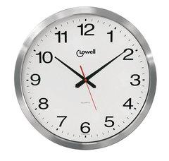 Часы настенные Lowell 16055
