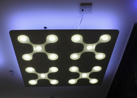 LED pendant 15-119 ( ELITE LED LIGHTS)