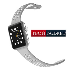 Умные часы KingWear DM09 Sport Band