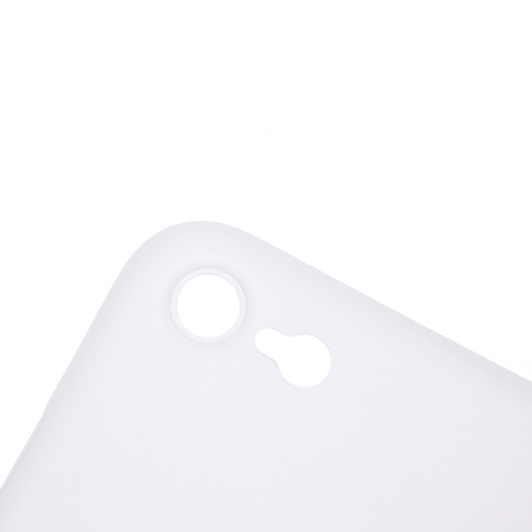Чехол  PHILO Utra Slim Iphone 7/8