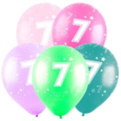 Т 12 Цифра