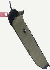 Чехол для ружья Вектор К-34