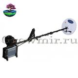 Металлодетектор Minelab GPX 4500