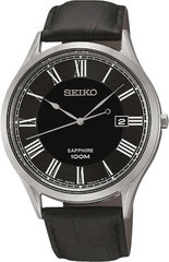 Мужские японские наручные часы Seiko SGEG99P1