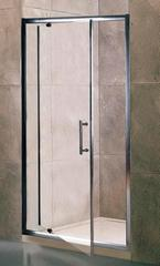 Душевая дверь в нишу ESBANO-90DV 90 см