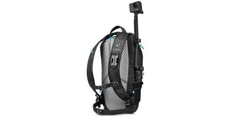Рюкзак GoPro Seeker AWOPB-002 с камерой