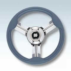 Колесо рулевое V.20G
