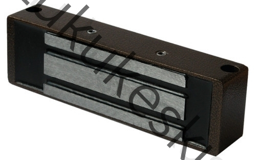 Uksemagnet VIZIT ML300