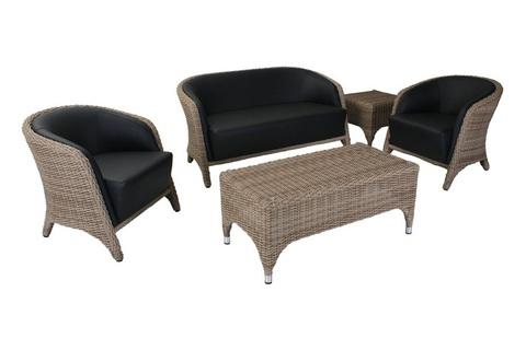 Плетеная мебель ГРЕТА