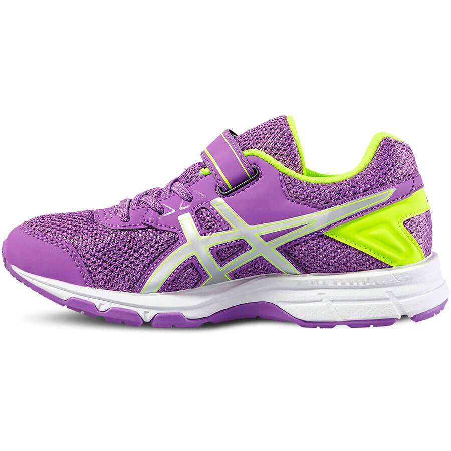 спортивная обувь для дошкольников с липучкой
