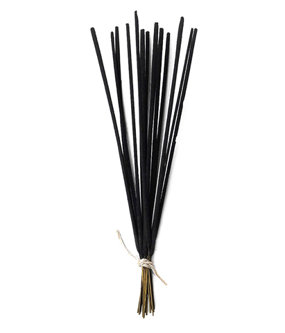 Ароматические палочки-благовония Marie, Flame