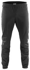 Лыжные брюки Craft Storm 2.0 мужские