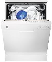 Посудомоечная машина Electrolux ESF 9526 LOW
