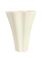 Ваза декоративная Sporvil 1042/500-1259