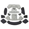 Подушки для шлема Epic Air Pads Team Wendy