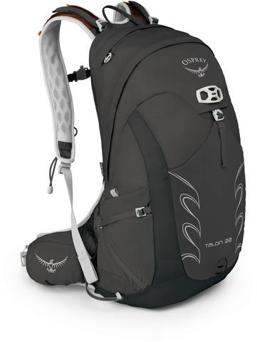 рюкзак туристический Osprey Talon 22