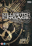 Killswitch Engage / (Set This) World Ablaze (DVD)